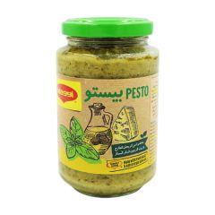 Maggi Pesto Sauce