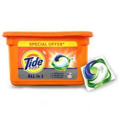 Tide All In One Pods Regular