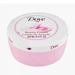 Dove Body Care Beauty Cream