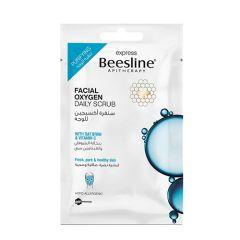Beesline Facial Oxygen Daily Scrub Mask