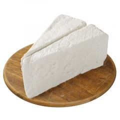 Feta Cheese Kuwait