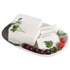 Istanbuli Cheese Kuwait