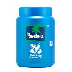 Parachute Pure Coconut Oil