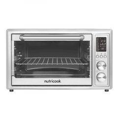Nutricook Air Fryer Oven