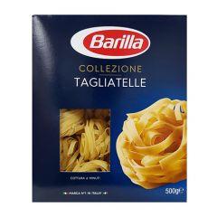Barilla Tagliatelle Plain Pasta