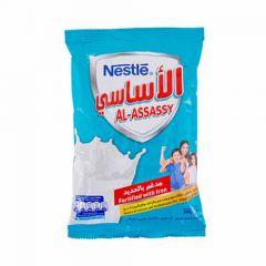 Al Assassy Milk Powder