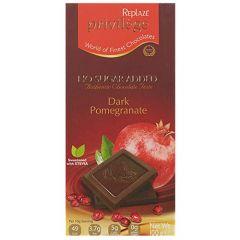 Replaze Privilege Dark Pomegranate Chocolate
