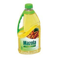 Mazola Frying Oil