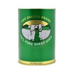 Two Sheep Pure Ghee