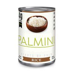 Palmini Heart Of Palm Rice