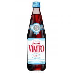 Vimto No Sugar Added Fruit Cordial