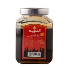 Al Owaid Black Forest Honey