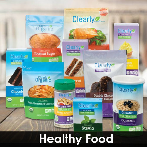 Healthy food | Sultan-Center.com, Kuwait's Best Online Grocery Shopping | ????? ??????? ????? ????? ?? ??????