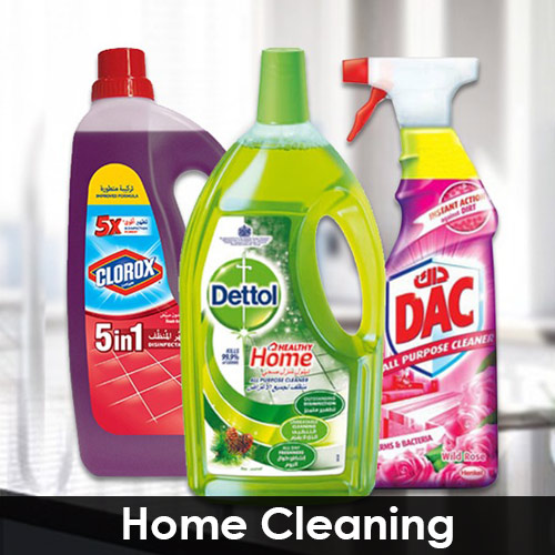 CLEANING AND HOMECARE | Sultan-Center.com, Kuwait's Best Online Grocery Shopping | ????? ??????? ????? ????? ?? ??????