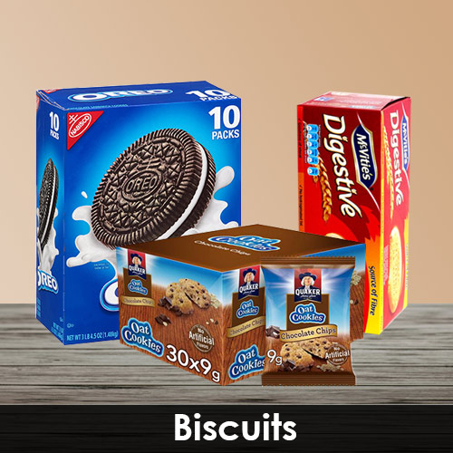 Biscuits | Sultan-Center.com, Kuwait's Best Online Grocery Shopping | ????? ??????? ????? ????? ?? ??????