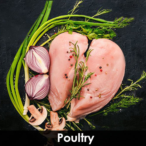 Poultry | Sultan-Center.com, Kuwait's Best Online Grocery Shopping | ????? ??????? ????? ????? ?? ??????
