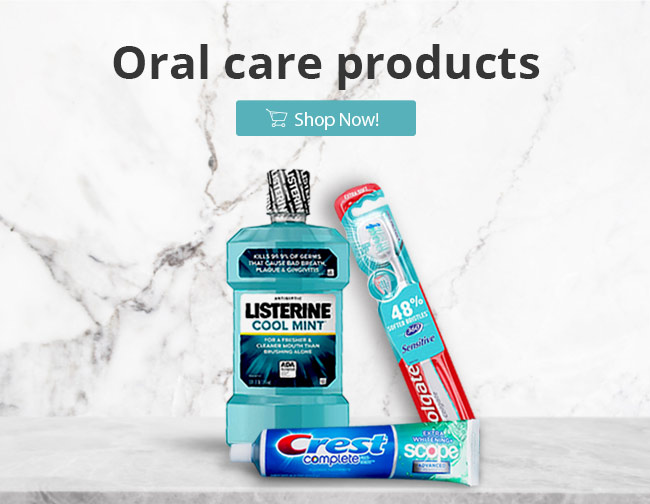 Oral care | Sultan-Center.com Best Online Grocery Shopping Store & home delivery in Kuwait just one click away
