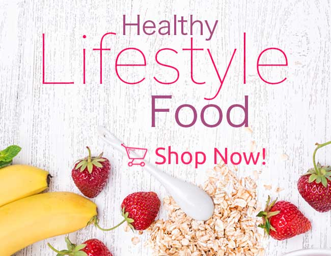 Buy Lifestyle Foods Now | Sultan-Center.com Best Online Grocery Shopping Store & home delivery in Kuwait just one click away